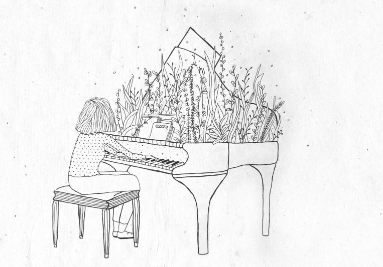 Artist.M. on SoundBetter