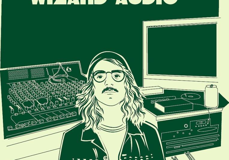 Wizard Audio on SoundBetter
