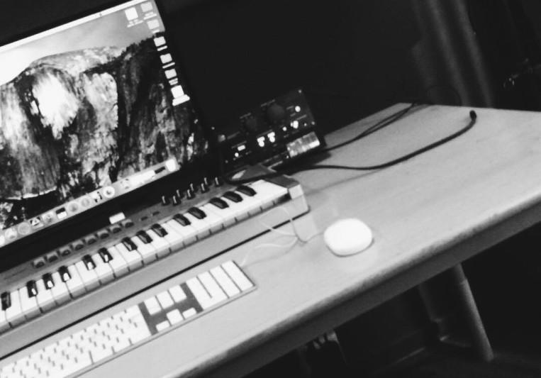 G2 Studios on SoundBetter
