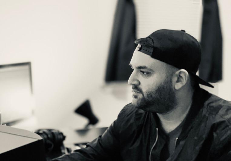 Brandon Zemel on SoundBetter
