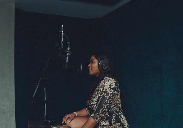 Calypso on SoundBetter