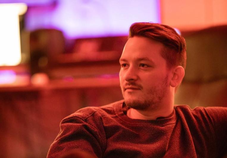 Martin Mikkelsen on SoundBetter
