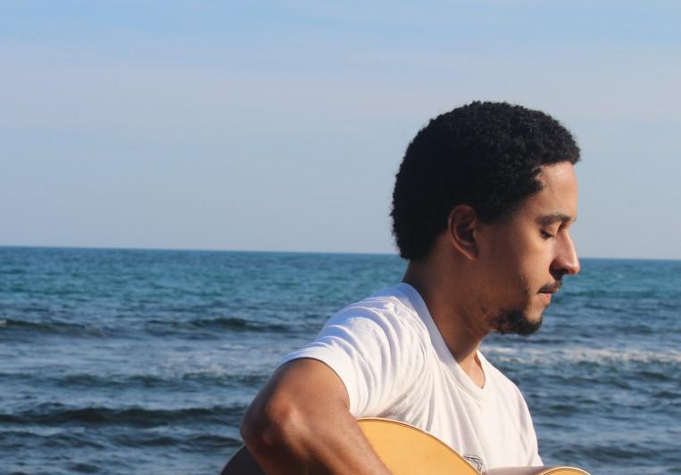 Jordi E. on SoundBetter