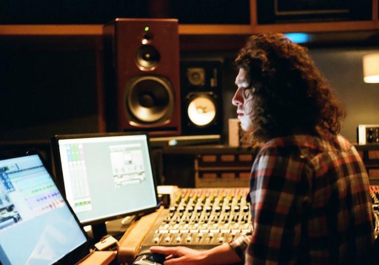Brandon Pero on SoundBetter