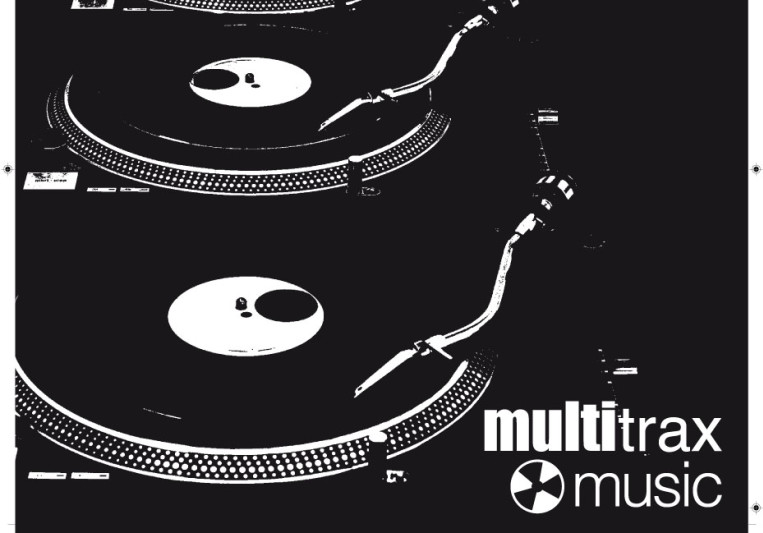 Multitraxmusic on SoundBetter