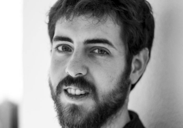 Ian Fontova on SoundBetter