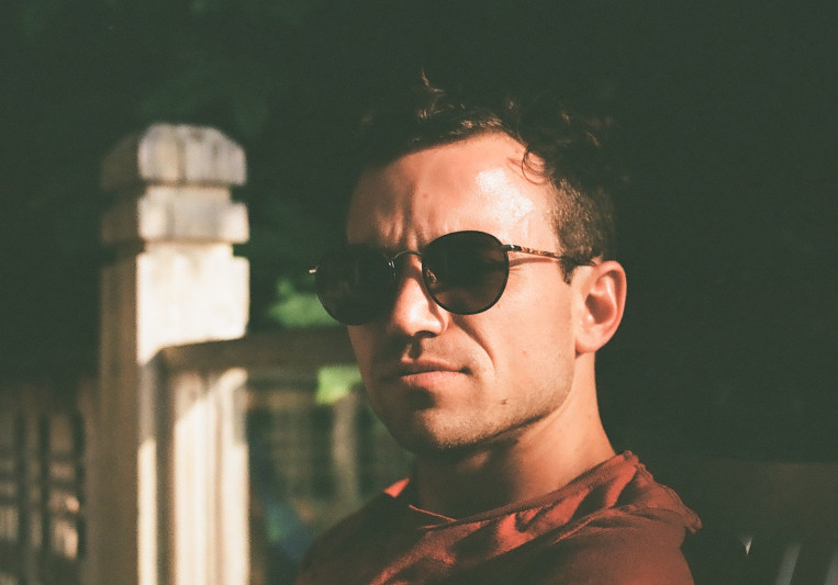 Joey Massari on SoundBetter