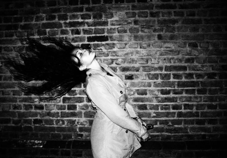 Alexandra Ayoob on SoundBetter