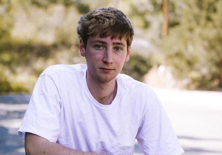 Jacob Silverstein on SoundBetter