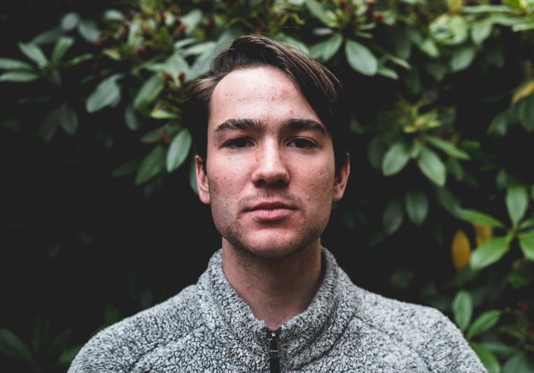 Lucas DeLorenzo on SoundBetter