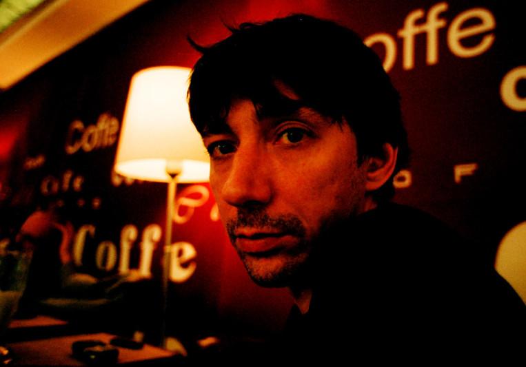 Ivan Markovsky on SoundBetter