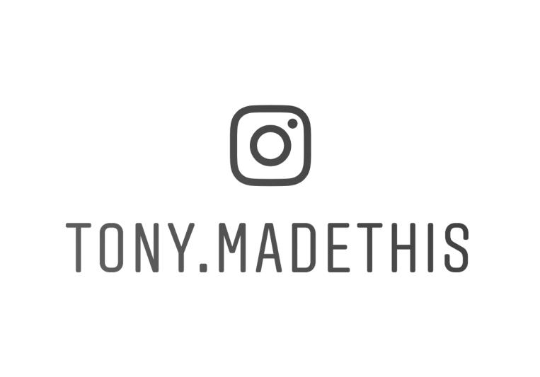 TonyMadeThis on SoundBetter