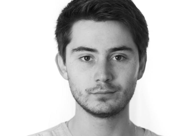 Nathan Dlv on SoundBetter