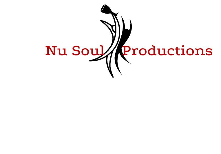 NuSoul Productions Ink on SoundBetter
