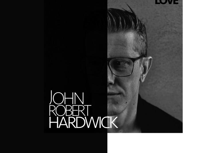 John Hardwick on SoundBetter