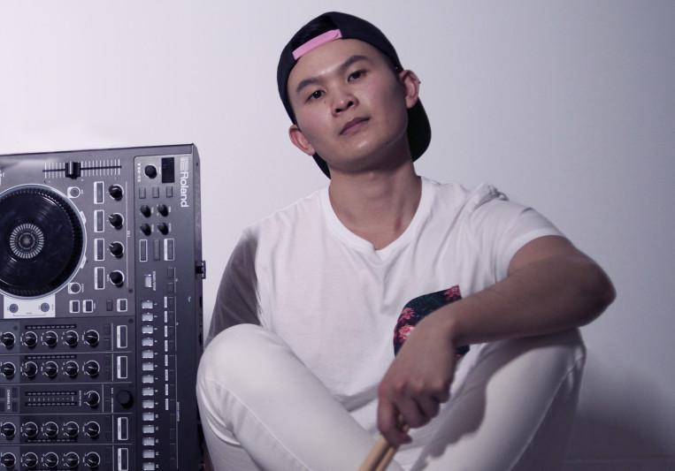 Kenneth Wong on SoundBetter