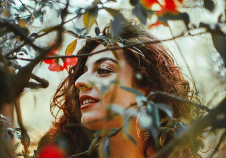 Violaine Vandenbroucke on SoundBetter