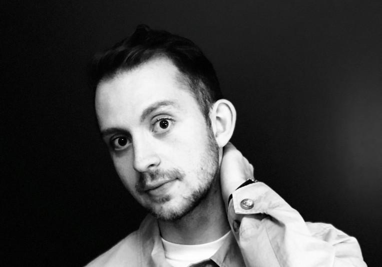Charlie Freedman on SoundBetter