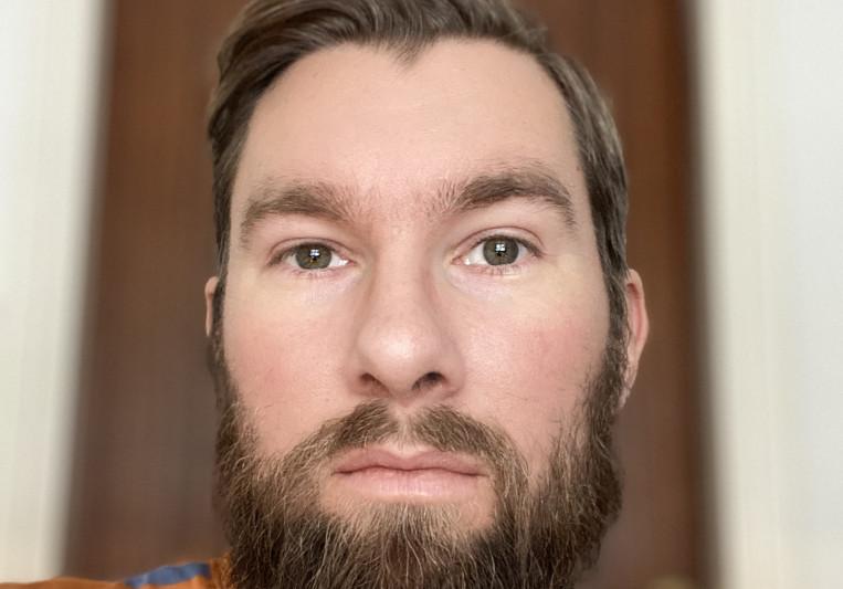 Daniel Rosenholm on SoundBetter
