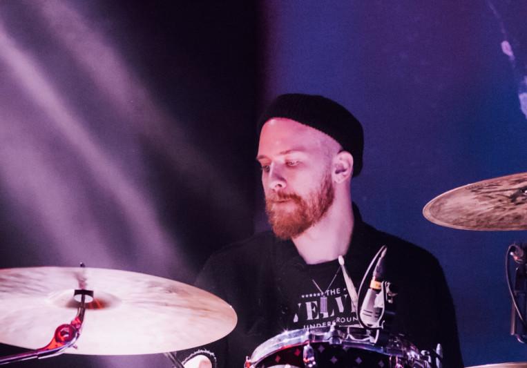 Daniel Weksler on SoundBetter