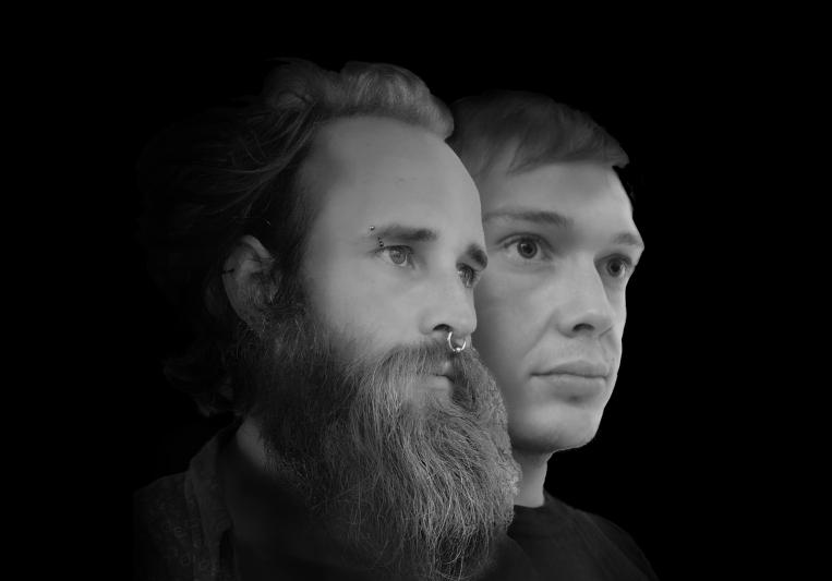 Ollie Barron & James Clarke on SoundBetter