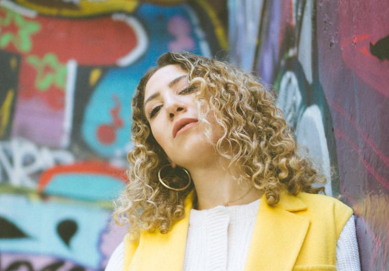 Bea Kadri on SoundBetter