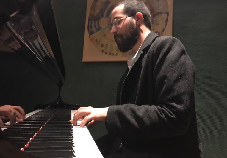 Yusuf Karaoglu on SoundBetter