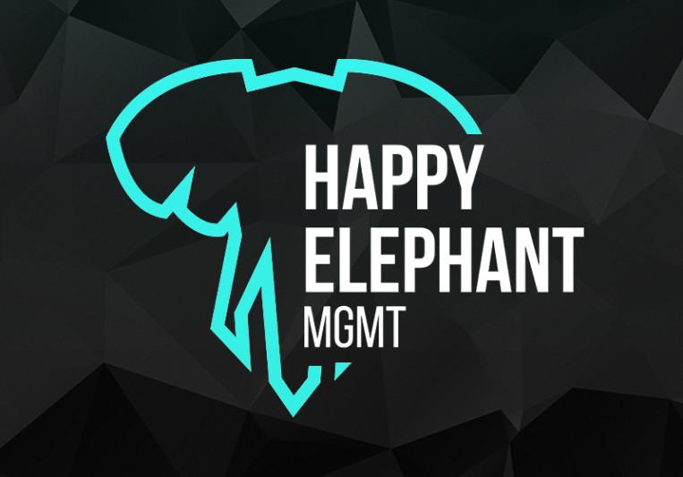 Happy Elephant Mgmt on SoundBetter