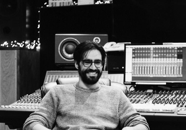 Bruno Lewis on SoundBetter