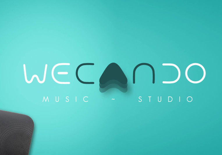 Wecando Music on SoundBetter