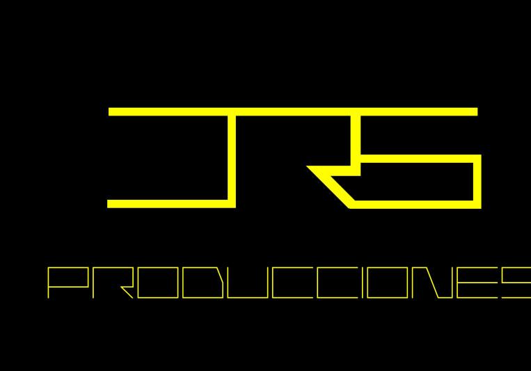 CRS Producciones on SoundBetter