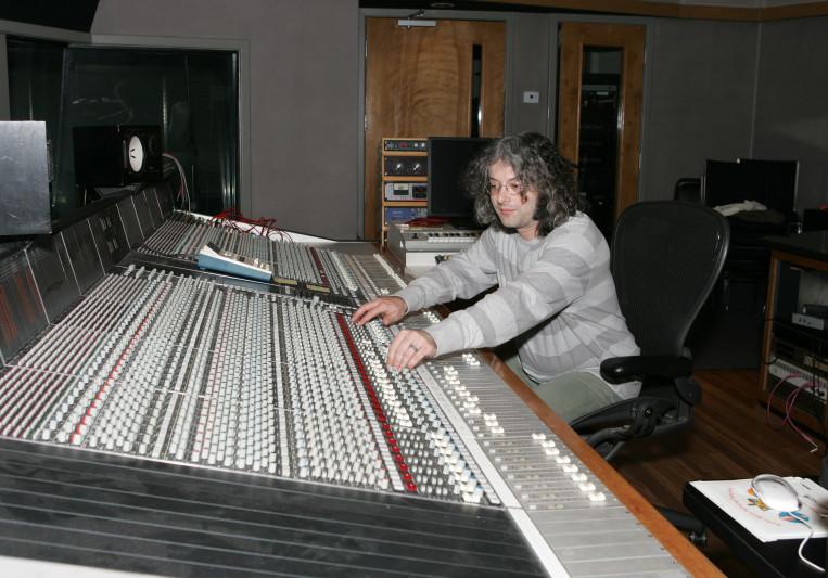 Marietta Audio Mastering on SoundBetter