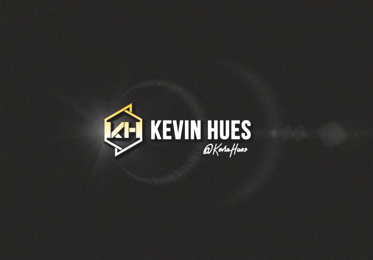 Kevin Hues on SoundBetter