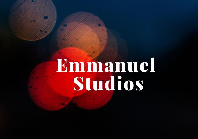 Emmanuel_Studios on SoundBetter