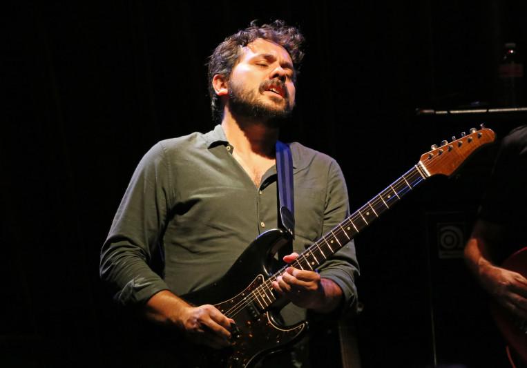 JP Mourão on SoundBetter