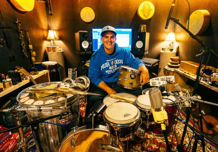 Billy Hawn on SoundBetter