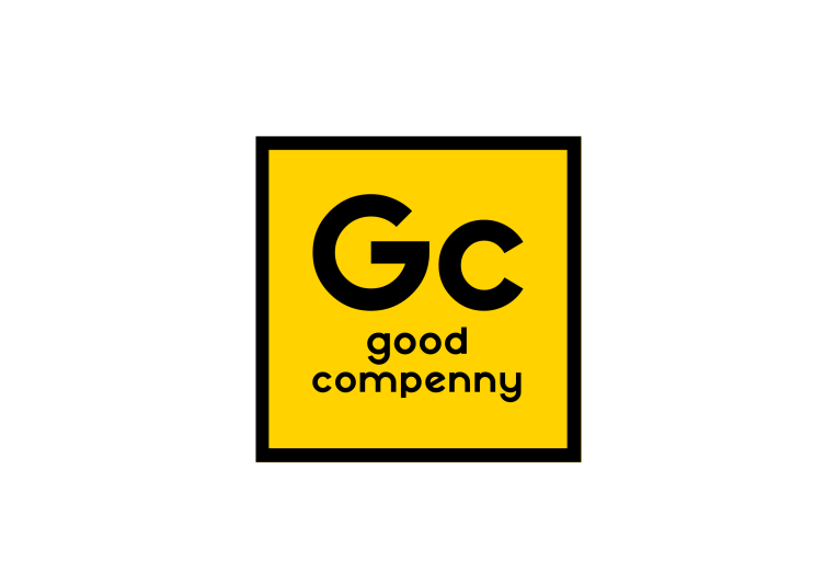 Good Compenny Studios on SoundBetter