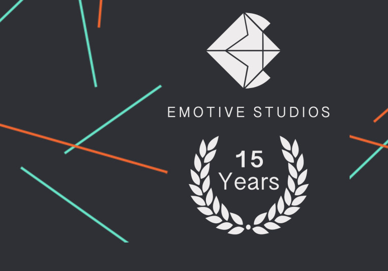 Emotive Studios on SoundBetter