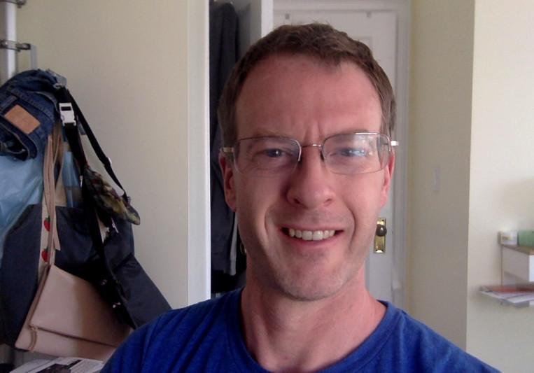Matthew T. Elliott on SoundBetter