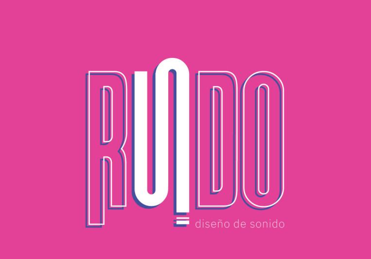 Nicolás Fernández - RUIDO on SoundBetter