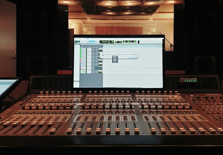 JVZE BEATS on SoundBetter