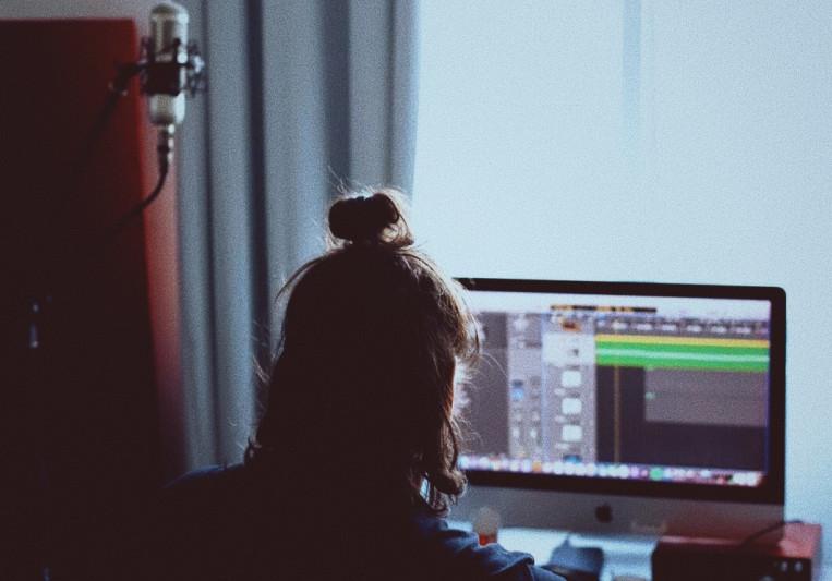gäb fmb on SoundBetter