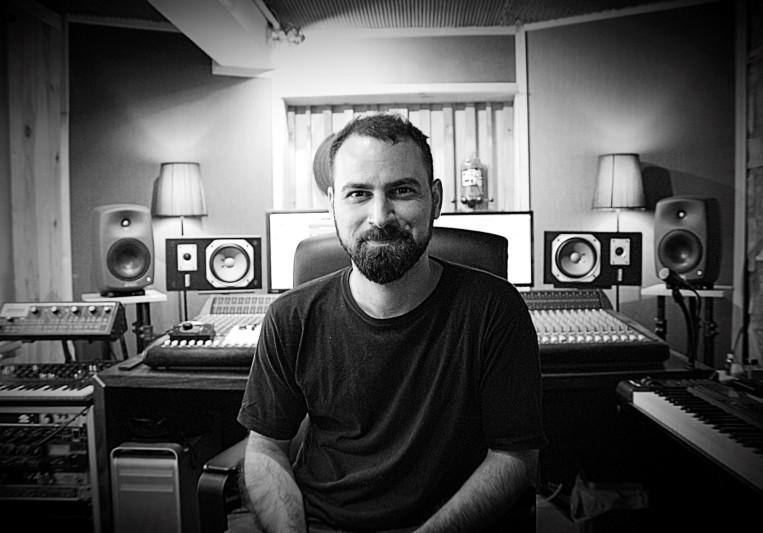 Borja Hoch on SoundBetter