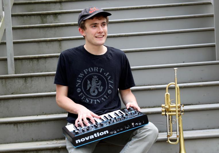 Emmet Haden on SoundBetter