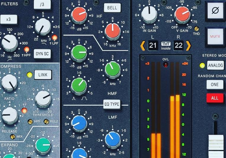 eMCee Tamizhan on SoundBetter