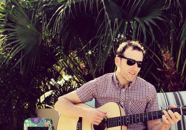 James Bryan on SoundBetter