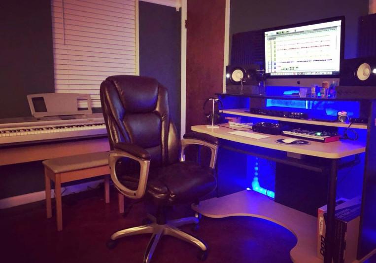 BCB Studios on SoundBetter