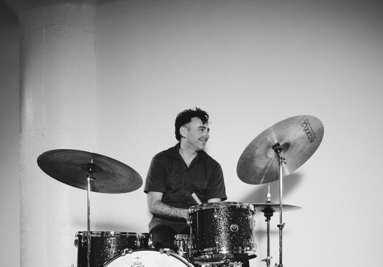 Brian Griffin on SoundBetter