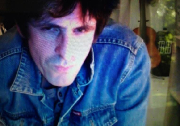 Steve Melville on SoundBetter