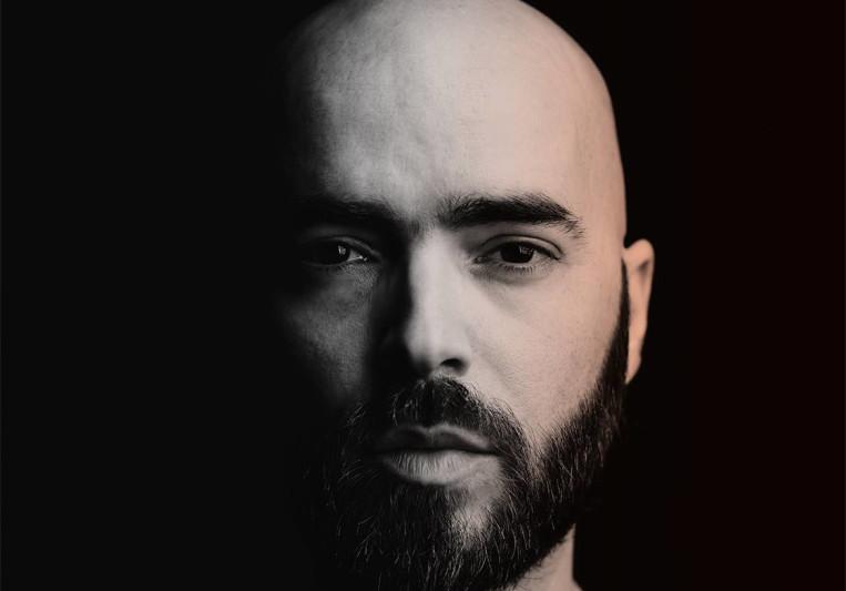 Pedro Mau on SoundBetter